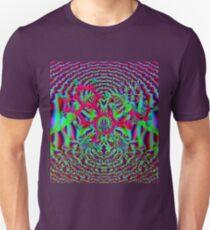 AC!D Unisex T-Shirt