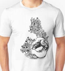 elly T-Shirt