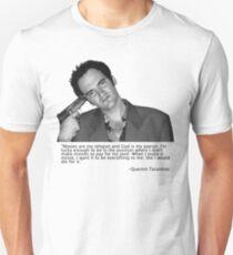 QT T-Shirt