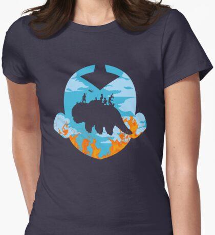 Team Avatar  T-Shirt