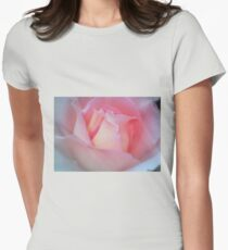 Sweet Dreams... Women's Fitted T-Shirt