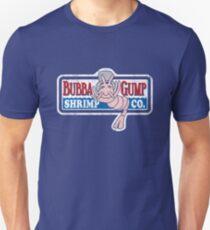 Bubba Gump Unisex T-Shirt