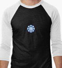 Power Coil Chest T-Shirt