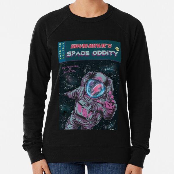 lost in space Sweatshirt léger