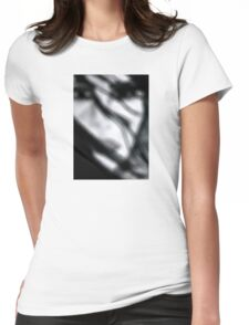 Perception Womens Fitted T-Shirt