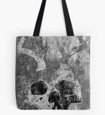 It's Just in Your Head Tote Bag