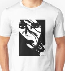 Perception 2 Unisex T-Shirt