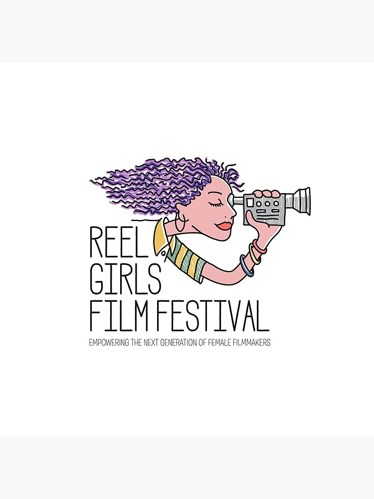 RGFF Colour by ReelGirls