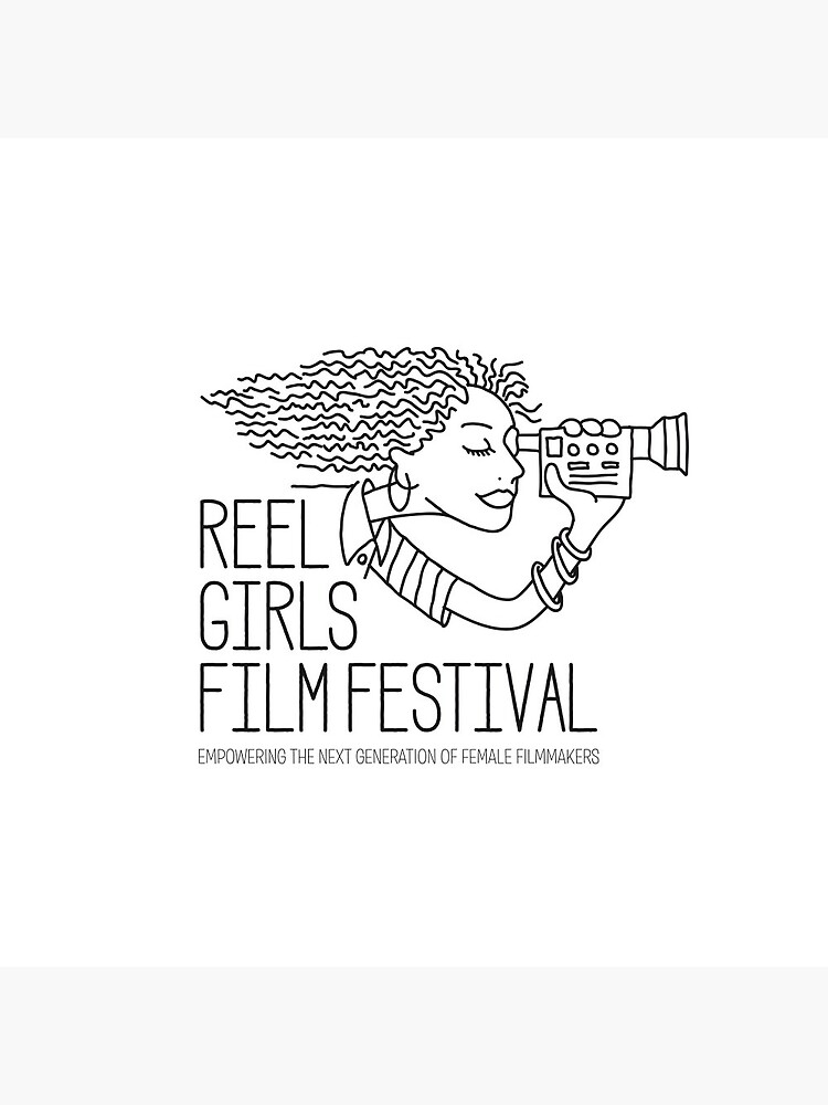 RGFF Black and White by ReelGirls