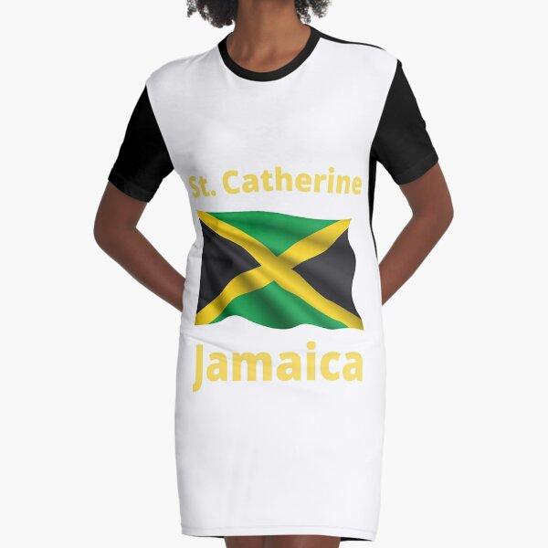 Jamaica Hoja Tirantes Bob Marly Playa Fiesta Vestido de fantasía Traje Accesorio Adultos