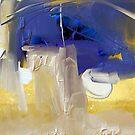 Lapissphere by Anivad - Davina Nicholas