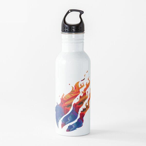 PrestonPlayz Hydro Drip Water Bottle