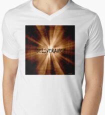 Deliverance Men's V-Neck T-Shirt