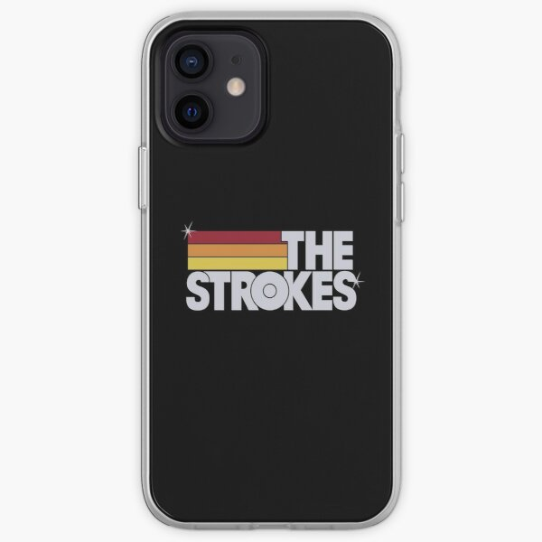 THE iPhone Soft Case