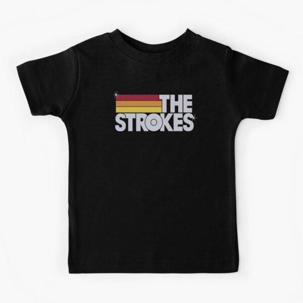 LE T-shirt enfant