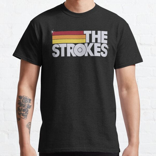 LE T-shirt classique