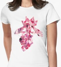 Diancie used Diamond Storm T-Shirt
