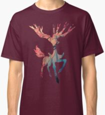 Xerneas used Geomancy Classic T-Shirt