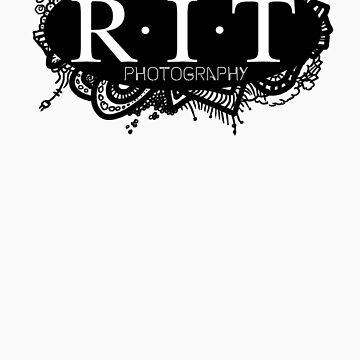 RIT  by egpjman