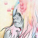 Light Dreamer by Damara Carpenter