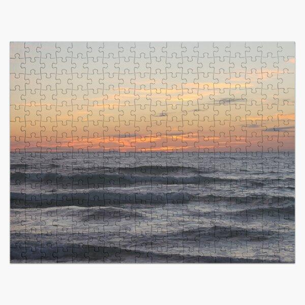 SunRise Jigsaw Puzzle