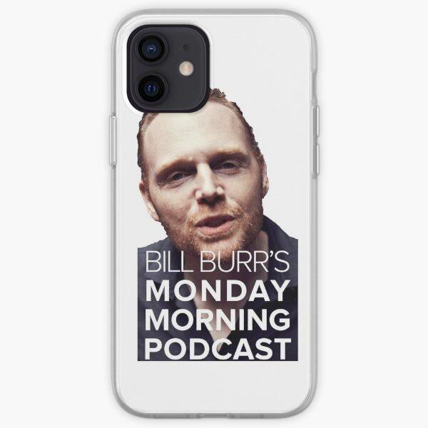 Bert Kreischer iPhone cases & covers | Redbubble