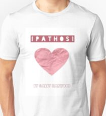 Pathos by Gabby Harwood T-Shirt