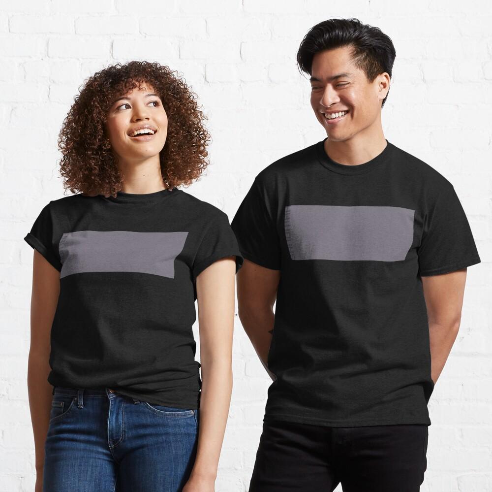 Sandman (Logan's Run) Classic T-Shirt