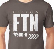 FTN Unisex T-Shirt