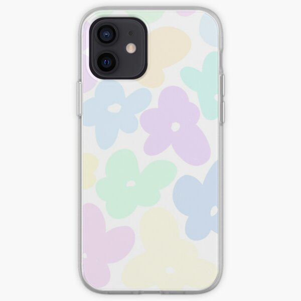 y2k pastel golf le fleur Coque souple iPhone