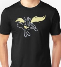 My Little Pony: Derpy T-Shirt
