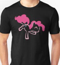 My Little Pony: Pinkie Pie Unisex T-Shirt