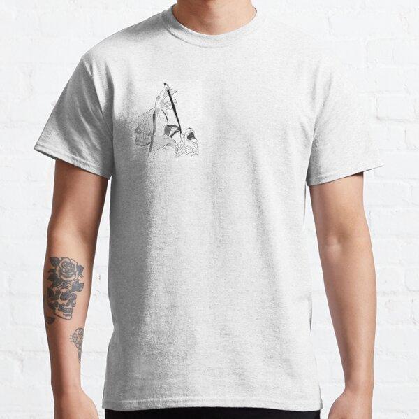 Bellerofonte Classic T-Shirt