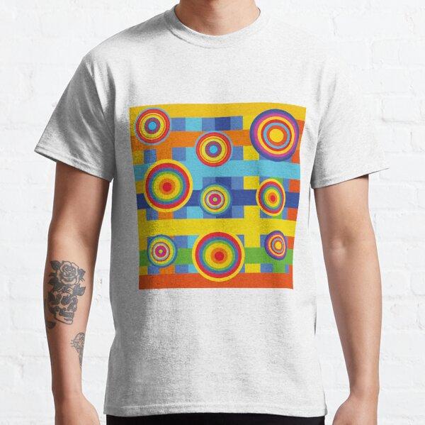 Lulú Camiseta clásica
