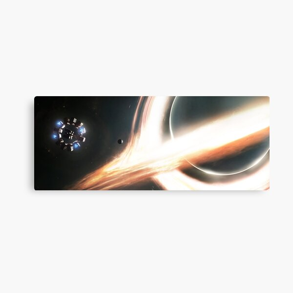 Do Not Go Gentle into that Good Night Canvas Print