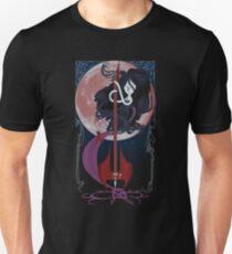 Marceline Nouveau Unisex T-Shirt
