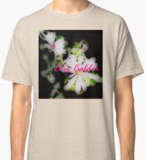 Moonlight Garden Classic T-Shirt