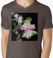 Moonlight Garden T-Shirt