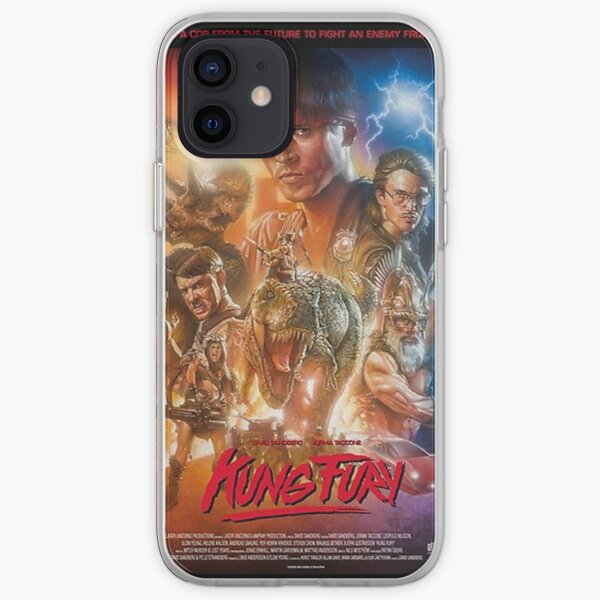 The Mars Volta iPhone cases & covers | Redbubble
