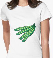 Vegetables beans organic garden T-Shirt