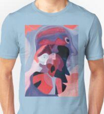 Common Sense Calling  Unisex T-Shirt