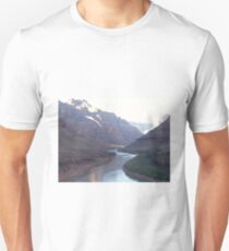 GRAND CANYON USA 2007 Unisex T-Shirt