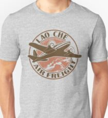 Lao Che Air Freight T-Shirt