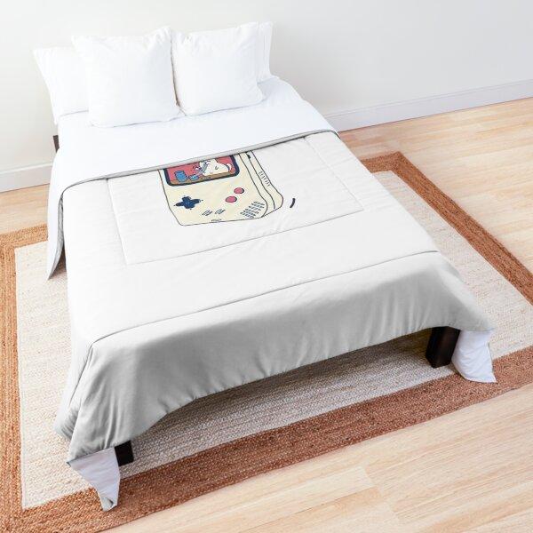 ripdip Comforter