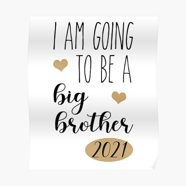 Big Brother 2021 : Kids Brother 2021 Big Brother 2021 ...
