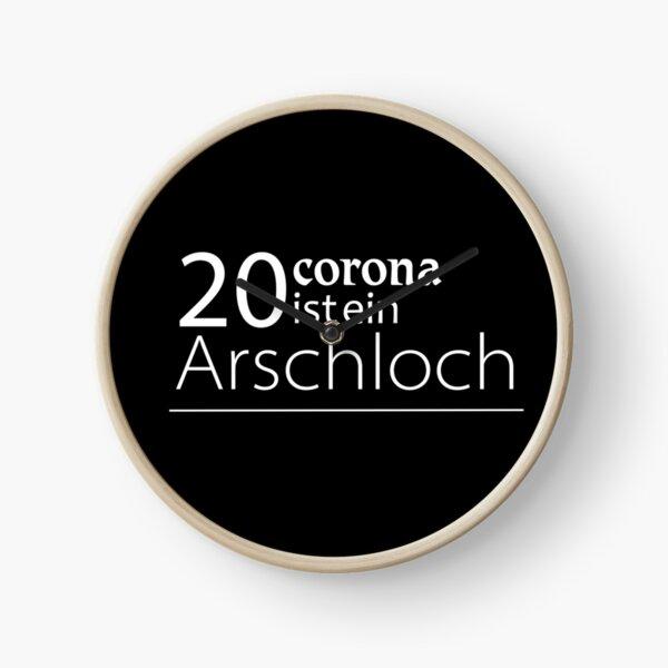 Arschlock