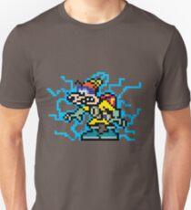 MEGAVOLT T-Shirt