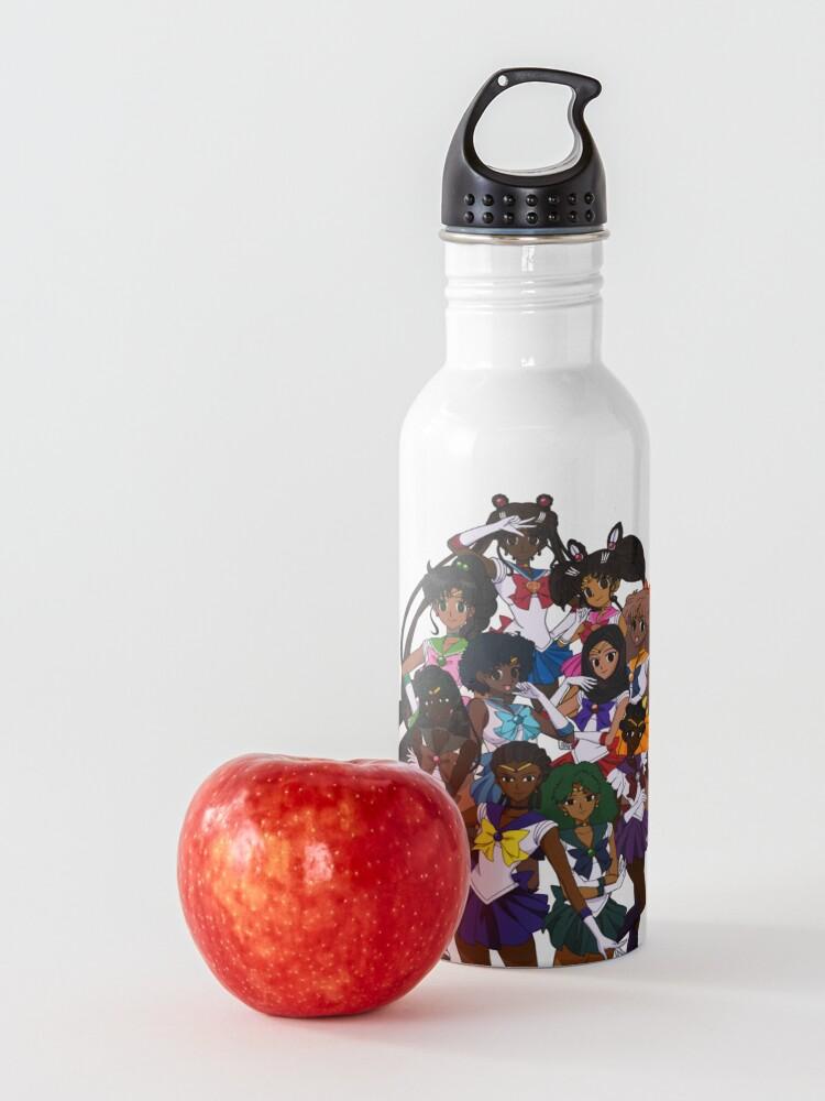 Alternate view of POC Senshi Water Bottle