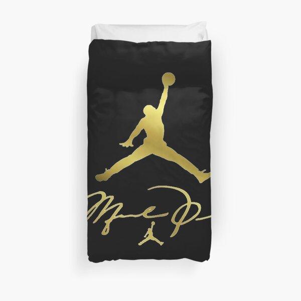 Michael Jordan Funda nórdica