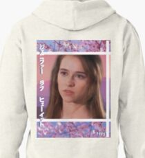 "Jennifer Love Hewitt "" Can't Hardly Wait"" T-Shirt"